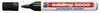 Permanent Marker 3000, blue, round tip Edding