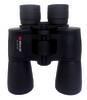 Premium binoculars, 10 x 15, watertight Braun Photo Technik