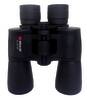 Premium Binoculars, 10x Magnification, Waterproof Braun Photo Technik