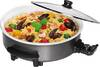 Image of Party Frying Pan XXL PP3570C Clatronic