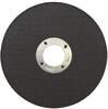 Trennscheiben 115 x 22,2 mm, 3 Stück für Stahl, für Multi-Tauchsäge PL305 Scheppach