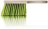 Image of Industrial Hand Brush Prestige 28 cm