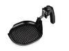Hot air fryer roasting pot, 871,125 Gourmet Maxx