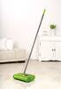 Image of Sweeper 2 in 1 with Cleaning Cloth Clean Maxx