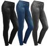 Jeggings, Pack of 3 colours in one set,   various sizes Verona's Dreams