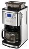 Coffee Machine with Grinder Unold