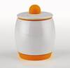 Scrambled Egg Maker for the microwave Gourmet Maxx