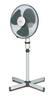 Pedestal fan 40 cm diameter 50 Watt Domo
