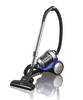 Image of Cyclone Vacuum Cleaner 2400 Clean Maxx