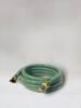 Universal suction hoses, 1 connection, 4 - 7 m Rehau