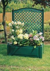 pergola und gartenzaun zaun selber bauen kostenlose. Black Bedroom Furniture Sets. Home Design Ideas