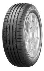 Dunlop Sommerreifen 205/55 R16