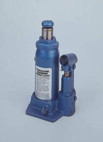 Hydraulik Wagenheber 2 T