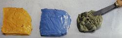 Form-A-Plast 400 g Weicon