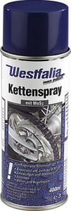 Kettenspray 400 ml mit MOS2 Westfalia