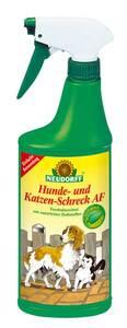 Hunde- und Katzenschreck AF 500 ml - Anwendungs...