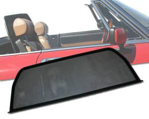 Windschott Alfa Romeo Fastback Spider ab Baujahr 67 bis 94 Weyer