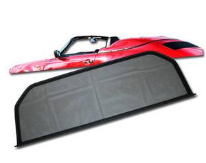 Windschott Porsche 911 Speedster, bis Baujahr 1...