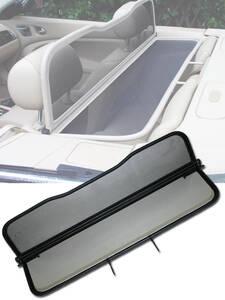 Windschott Jaguar Serie III Weyer
