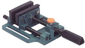 Maschinenschraubstock 100 mm Westfalia Preisvergleich