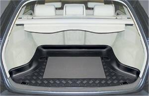 Kofferraumwannen in Passform für verschiedene BMW Modelle Weyer Preisvergleich