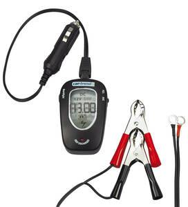 Batterietester 12 24 Volt Cartrend