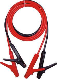 Starthilfe-Kabel, 25 mm²
