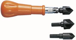 Wetekom Ultraschall Entfernungsmesser : Messwerkzeuge & messwertgeber online günstig kaufen über shop24