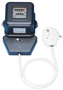 Zwischen-Zähler, regeneriert, 230Volt, 16 Ampere