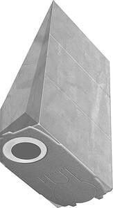 Staubsaugerbeutel für Vorwerk - 5 Beutel FIPP