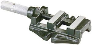 Maschinenschraubstock 75 mm Westfalia Preisvergleich