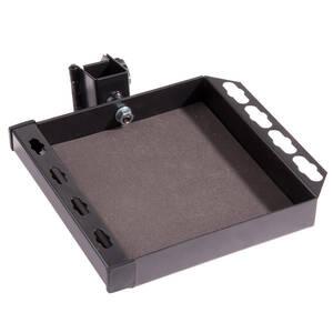 Werkzeugablage für Croc-Lock Werkbank BATAVIA Preisvergleich
