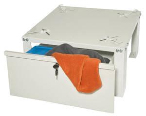 Waschmaschinen untergestell günstig kaufen