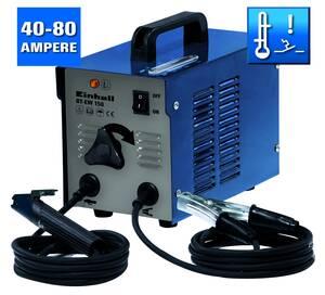 Elektro Schweißgerät BT-EW 150 Einhell