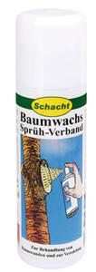 Baumwachs Sprühverband, 200 ml Schacht