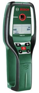 Digitales Ortungsgerät PMD 10 Bosch