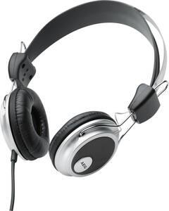 Stereo Bügel-Kopfhörer KH 4220 AEG