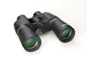 Fernglas Luger FX 7X50 Optamit