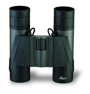 Fernglas Luger LD 10X26 Optamit Preisvergleich