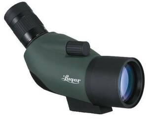 Spektiv Luger XM 12-36X 50 Optamit