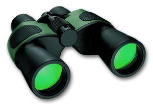 Fernglas Luger ZV 10-30X 50 Optamit