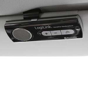 Bluetooth - Freisprecheinrichtung 3.0, EDR Clas...