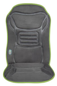 Massage Sitzauflage Vibration MC-85E