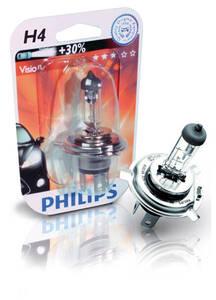 Philips Halogenlampen Philips