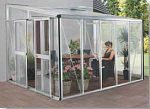 gartenbau online g nstig kaufen ber shop24. Black Bedroom Furniture Sets. Home Design Ideas