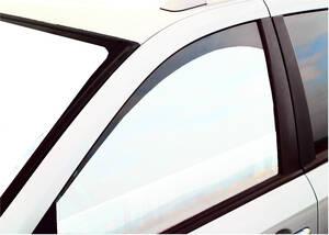 Seitenblendstreifen Renault, verschiedene Modelle SunTape BlackEdition