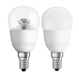 E14 LED Leuchtmittel LED STAR CLASSIC P in Trop...