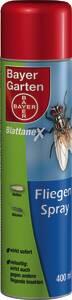 Fliegenspray, 600 ml Bayer