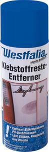 Etiketten/ Klebstoffreste Entferner, 400 ml Westfalia