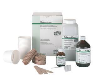 Technovit 6091 10er Set Klauenpflege für Rinder Westfalia